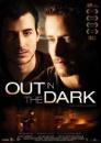 Out in the Dark ... Liebe sprengt Grenzen (DVD)