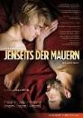 Jenseits der Mauern (DVD)