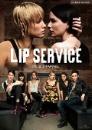 LIP SERVICE - Die komplette zweite Staffel (DVD)