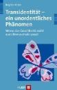 Vetter, Brigitte: Transidentität - ein unordentliches Phänomen