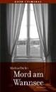 Dullin, Markus: Mord am Wannsee