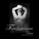 Marcus, Jana: Transfigurations