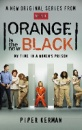 Kerman, Piper: Orange is the New Black