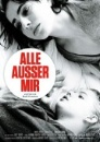 ALLE AUSSER MIR (DVD)