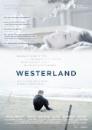 Westerland (DVD)