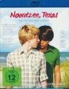 Noordzee, Texas (Blu-Ray)