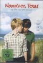 Noordzee, Texas (DVD)