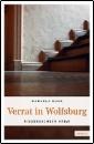 Kuck, Manuela: Verrat in Wolfsburg