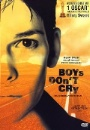 Boys Dont Cry (DVD)