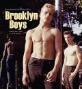 Fitzgerald, Danny: Brooklyn Boys