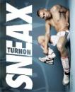 Turnon: Sneax
