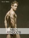 Vance, David: Men & Gods