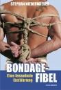 Niederwieser, Stephan: Bondage-Fibel