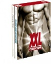 Arnold, Peter: XXL - Collection