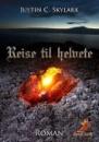 Skylark, Justin C.: Reise til helvete