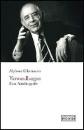 Silbermann, Alphons: Verwandlungen