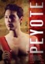 Peyote (DVD)