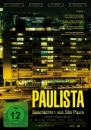 Paulista (DVD)
