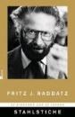 Raddatz, Fritz J.: Stahlstiche