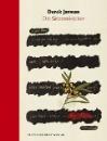 Farthing, Stephen (Hrsg.): Derek Jarman