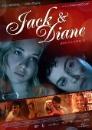 JACK & DIANE (DVD)