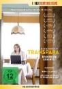 Transpapa (DVD)
