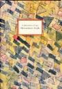 Fleischmann, Uta (Hrsg.): Schwarzenbach-Projekt