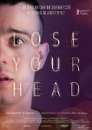 Lose your head (DVD)