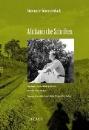 Schwarzenbach, Annemarie: Afrikanische Schriften
