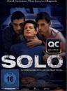 SOLO (DVD)
