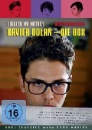 Xavier Dolan - Die Box (DVD)