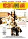 Mosquita und Mari (DVD)