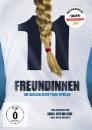 11 Freundinnen (DVD)