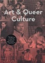 Lord, Catherine: Art and Queer Culture