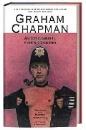 Chapman, Graham: Autobiografie eines Lügners