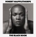 Mapplethorpe, Robert: The Black Book