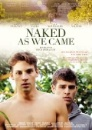 Naked as We Came (DVD)