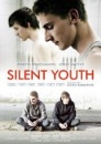 Silent Youth (DVD)