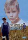 The Nature of Nicholas (DVD)