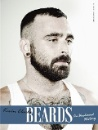 Clarke, Kevin: Beards - An Unshaved History