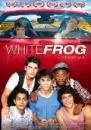 WHITE FROG (DVD)
