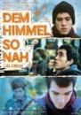 Dem Himmel so nah - Al cielo (DVD)
