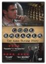 Code Breakers (DVD)