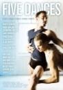 Five Dances (DVD)