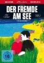 Der Fremde am See (DVD)