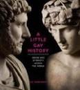 Parkinson, R B: Little Gay History