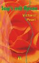 Pearl, Victoria: Sags mit Rosen