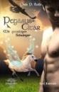 Rolls, Chris P.: Pegasuscitar II -Mit gewaltigen Schwingen