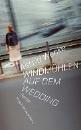 Wenke, Astrid: Windmühlen auf dem Wedding
