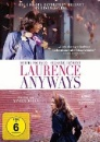 Laurence Anyways (DVD)